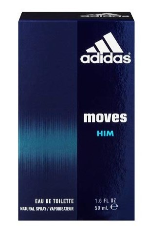 Best cologne for teenage guys