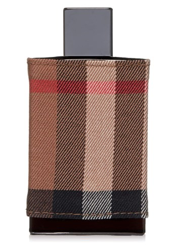 best burberry cologne