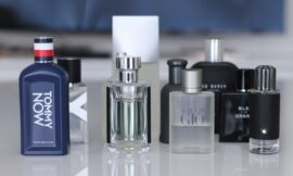 Top 20 Best Cologne for Teenage Guys & Young Men 2021