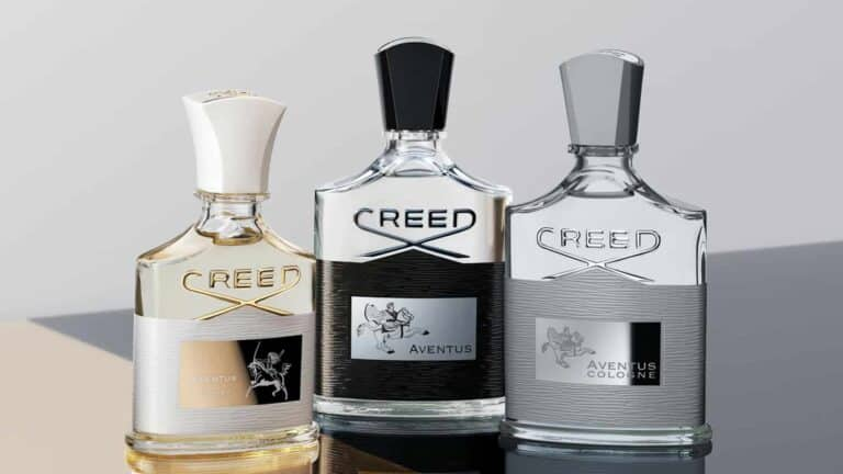 Creed Aventus Review in 2021