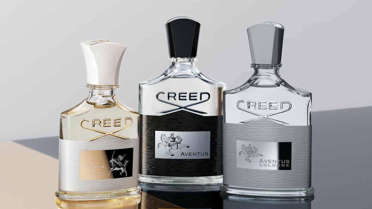 Creed Aventus Review in 2020