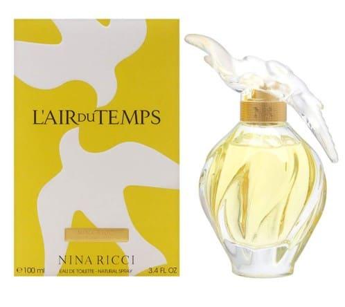 best perfume for older women