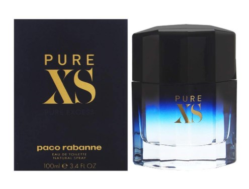 Best Cologne for Teenage Guys & Young Men