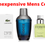 Best Inexpensive Mens Cologne - Best Cheap Cologne