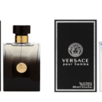 best versace men's cologne