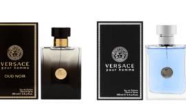 Best Versace Men's Cologne 2021