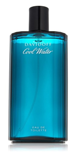 Best Inexpensive Men's Cologne - Best Cheap Cologne