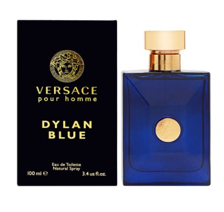 best versace men's cologne