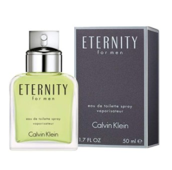 Best Inexpensive Mens Cologne