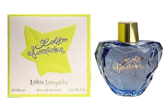 Best Ladies Perfume in the World