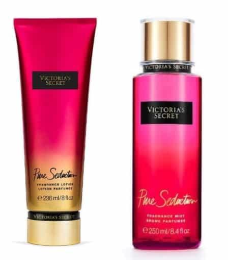 best victoria secret perfume review