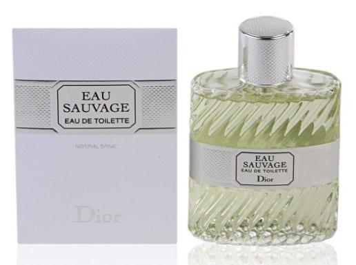 Old School Men's Cologne - Classic Men's Fragrances